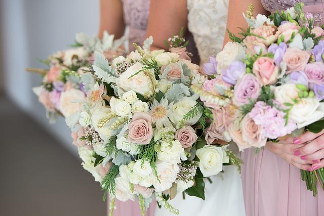 Tips fоr Hіrіng Wedding Entеrtаіnmеnt